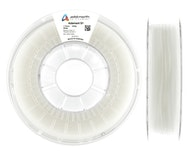 Add North 3D filament Adamant S1 - 2.85mm - 1000g - White