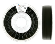 Add North 3D filament Addbor N25 - 2.85mm - 750g - Anthracite