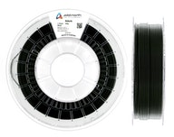 Add North 3D filament Adura™ - 1.75mm - 500g - Black
