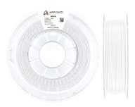 Add North 3D filament Adura™ - 1.75mm - 500g - Cold White