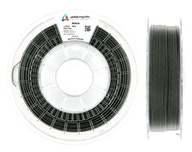 Add North 3D filament Adura™ - 1.75mm - 500g - Glitz Grey