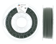 Add North 3D filament Adura™ - 1.75mm - 500g - Grey