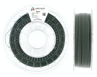 Add North 3D filament Adura™ - 2.85mm - 500g - Grey
