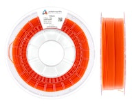 Add North 3D filament Adura™ - 2.85mm - 500g - Lucent Orange