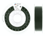 Add North 3D filament Adura™ - 2.85mm - 500g - Olive Drab