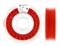 Add North 3D filament Adura™ - 2.85mm - 500g - Red