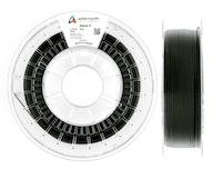 Add North 3D filament Adura™ X - 1.75mm - 500g - Black
