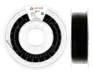 Add North 3D filament Adura™ X - 1.75mm - 500g - Pitch Black