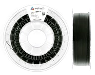 Add North 3D filament Adura™ X - 2.85mm - 500g - Black