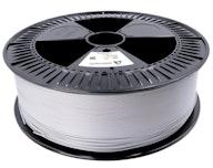 Add North 3D filament E-PLA - 1.75mm - 2300g - Light Grey
