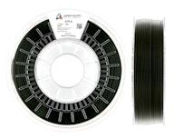 Add North 3D filament E-PLA - 1.75mm - 750g - Black