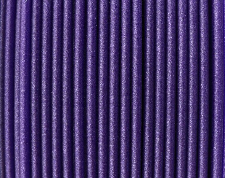 E-PLA - 1.75mm - 750g - Glitz Purple
