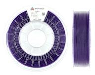 Add North 3D filament E-PLA - 1.75mm - 750g - Glitz Purple