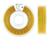 Add North 3D filament E-PLA - 1.75mm - 750g - Gold