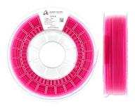 Add North 3D filament E-PLA - 1.75mm - 750g - Lucent Pink