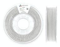 Add North 3D filament E-PLA - 1.75mm - 750g - Marble