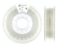 Add North 3D filament E-PLA - 1.75mm - 750g - Natural