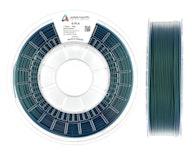 Add North 3D filament E-PLA - 2.85mm - 750g - Aurora Green
