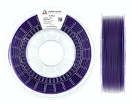 Add North 3D filament E-PLA - 2.85mm - 750g - Glitz Purple