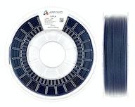 Add North 3D filament E-PLA - 2.85mm - 750g - Glitz Sapphire
