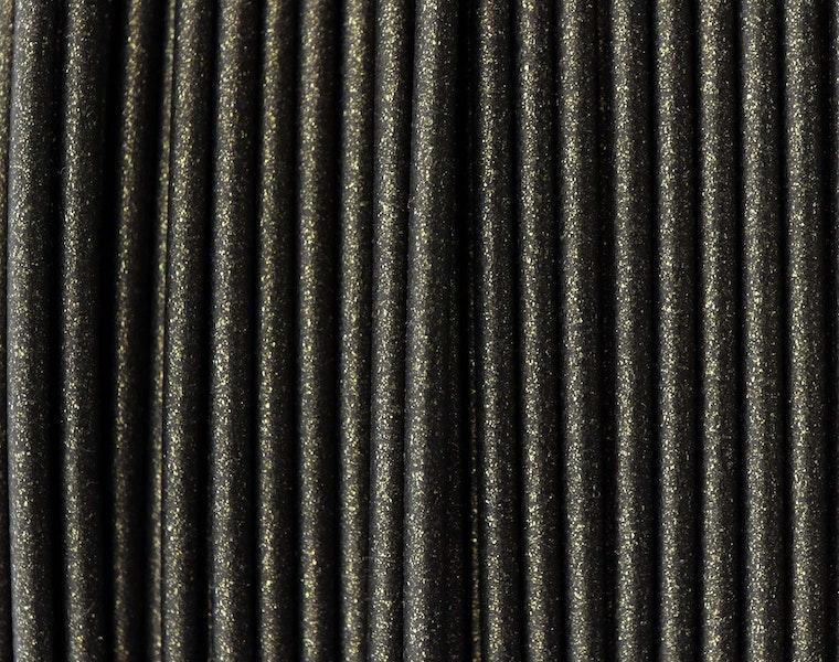 E-PLA - 2.85mm - 750g - Glitz Stardust