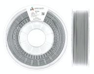 Add North 3D filament E-PLA - 2.85mm - 750g - Light Grey