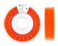 Add North 3D filament E-PLA - 2.85mm - 750g - Lucent Orange