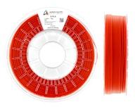 Add North 3D filament E-PLA - 2.85mm - 750g - Red