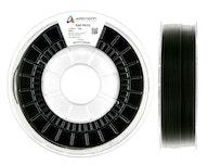 Add North 3D filament ESD PETG - 1.75mm - 750g - Black