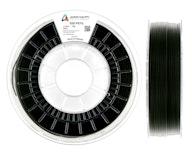 Add North 3D filament ESD PETG - 2.85mm - 750g - Black