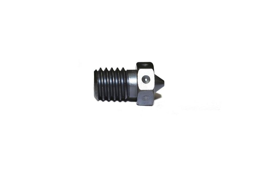 Nozzle X - 1.75mm - 0.40mm