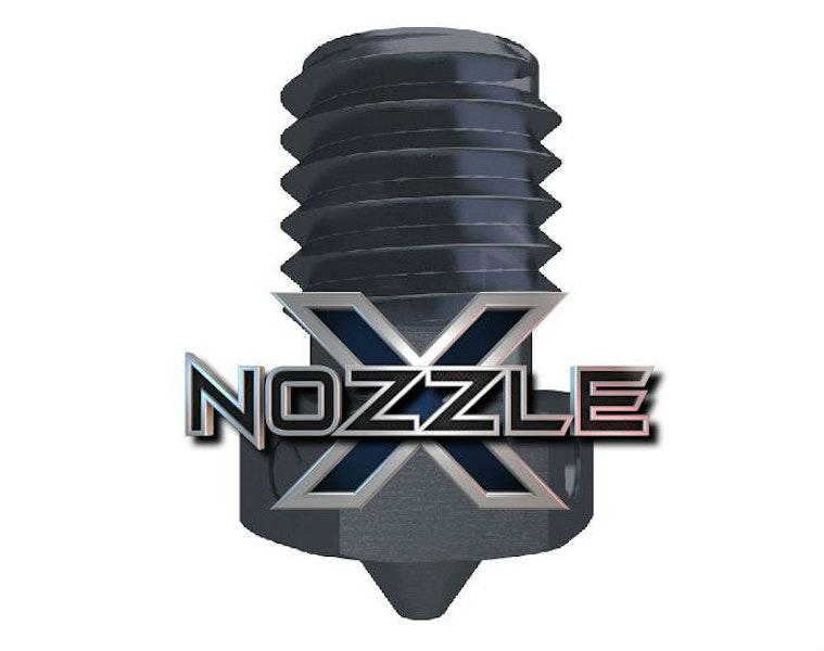 Nozzle X - 1.75mm - 0.80mm