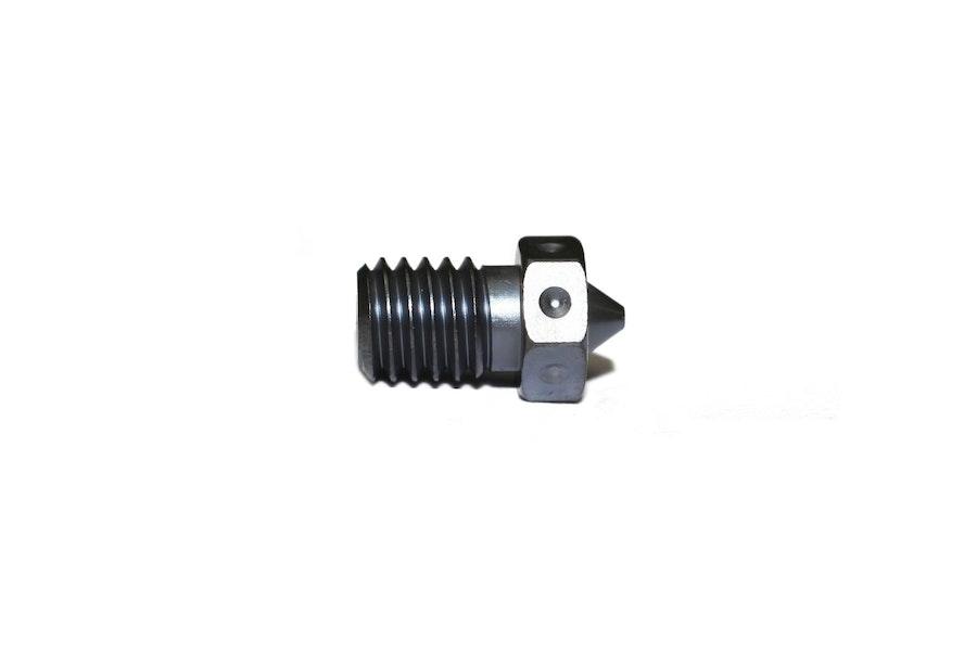 Nozzle X - 2.85mm - 0.40mm