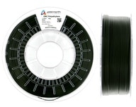 Add North 3D filament OBC Polyethylene - 1.75mm - 700g - Black