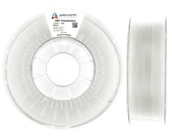 Add North 3D filament OBC Polyethylene - 1.75mm - 700g - Natural