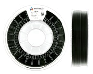 Add North 3D filament PETG - 1.75mm - 750g - Black