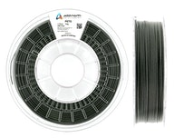 Add North 3D filament PETG - 1.75mm - 750g - Glitz Grey