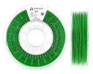 Add North 3D filament PETG - 1.75mm - 750g - Green