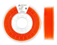 Add North 3D filament PETG - 1.75mm - 750g - Lucent Orange