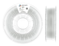 Add North 3D filament PETG - 2.85mm - 750g - Clear
