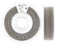 Add North 3D filament PETG - 2.85mm - 750g - Light Grey