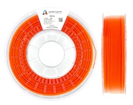 Add North 3D filament PETG - 2.85mm - 750g - Lucent Orange