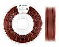 Add North 3D filament PETG - 2.85mm - 750g - Red Metallic