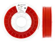 Add North 3D filament PETG - 2.85mm - 750g - Red