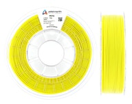 Add North 3D filament PETG - 2.85mm - 750g - Yellow