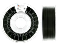 Add North 3D filament PETG Economy - 1.75mm - 1000g - Black