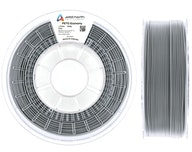 Add North 3D filament PETG Economy - 1.75mm - 1000g - Grey