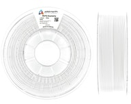 Add North 3D filament PETG Economy - 1.75mm - 1000g - White