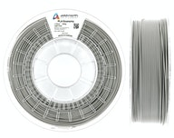 Add North 3D filament PLA Economy - 1.75mm - 1000g - Light Grey