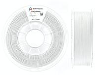 Add North 3D filament PLA Economy - 1.75mm - 1000g - White